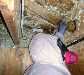 basement waterproofing services 004