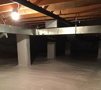 crawl space solutions 4