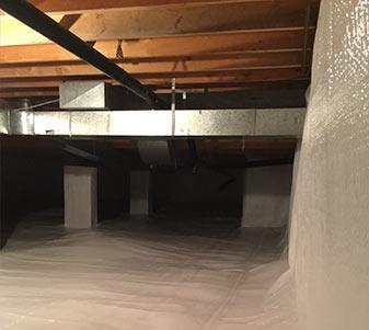 crawl space solutions 6