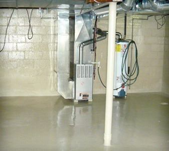 basement waterproofing services 001